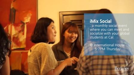 Berkeley International Office (BIO) - Student Connection