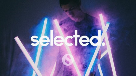 ◤ MashMike ◢  Selected Future House Mix