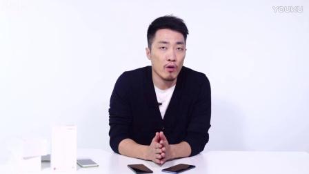 全球首发:王自如上手华为 P10 & P10 Plus