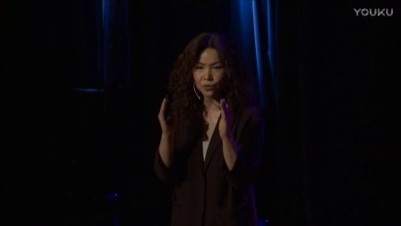我來自觀察    張爵西 Jess Teong   TEDxPetalingStreet