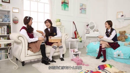 """《穿睡衣的女孩》第7话:污!""""老司机""""杨迪大开脑洞疯狂飙车!"""