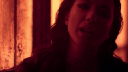 Michelle Branch--Hopeless Romantic--音悦传媒qq826272923