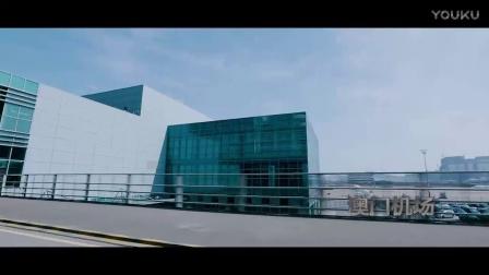 Veltinis威迪斯国际集团为澳门创造新地标-【澳门罗斯福酒店佛罗伦娱乐城势创传奇】