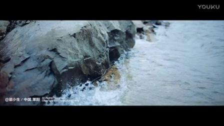 [ 风 雨 人 生 路 ]  田 野