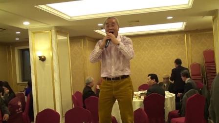上海大世界礼品网招商签约仪式 下集