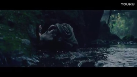 游迅网_《地平线:零之黎明》日版真人宣传片