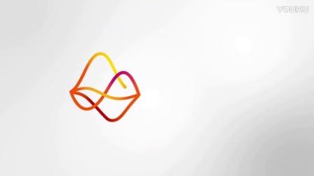 埃维诺(avanade)新logo-1
