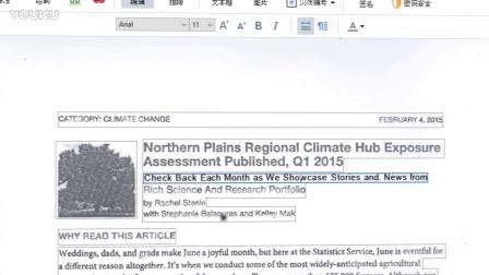 如何编辑扫描的PDF文档?(新手教程)