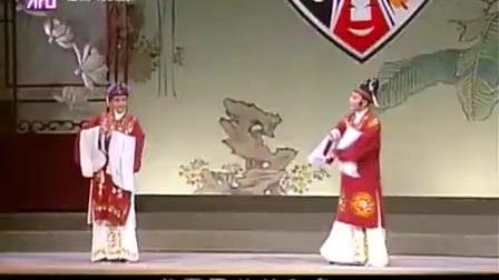 绍兴小百花越剧团演唱专场_标清