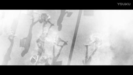 优衣库 AIRism 艺术广告
