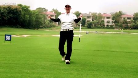 高尔夫提高班-你不知道的高尔夫玩法