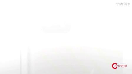 iPhone 8 Edge渲染视频曝光