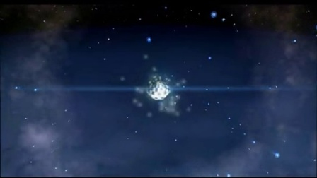 주체조선의 위성들은 계속 솟구쳐오를것이다