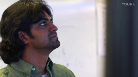 How Eshwar makes an impact defining cloud solutions as a Software Engineer