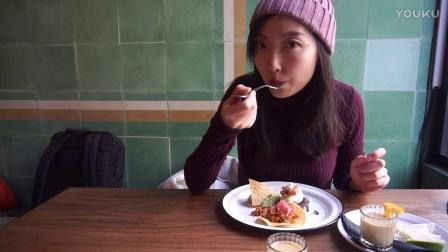 加拿大温哥华美食之旅