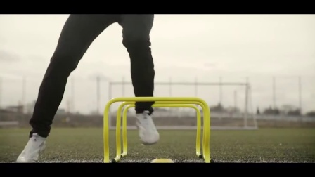 adidas ACE17+ PURECONTROL REVIEW