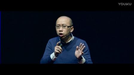 辩论:思维的比拼-陈国坤-TEDxYouthSuzhou