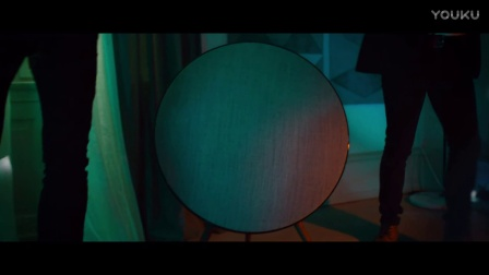 Bang & Olufsen / B&O / 多房间音乐系统(MULTIROOM COLLECTION) (BO丹麦音响)