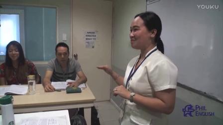 【菲英游学】菲律宾宿务——帮助您提升英语!