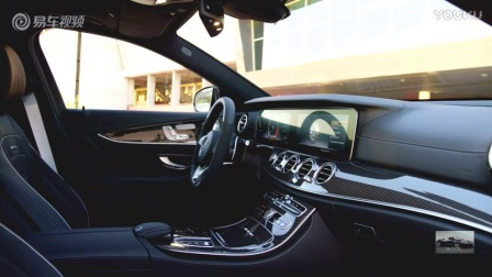 奔驰amg e63 s 旅行版 百公里加速3vz0 新车评网 汽车之家