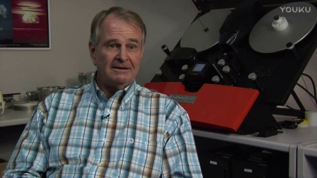 Weapon physicist declassifies rescued nuclear test films