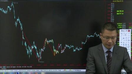 【精】操盘手亲身揭秘圈内股票做T神秘规律,股票做T技巧教程!