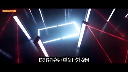 【谷阿莫】2分鐘看完小鮮肉與小老婆的微電影《挑戰不可能2017》