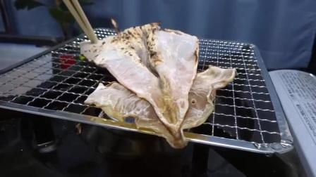 餐桌海鲜烹饪视频 各类海鲜烹饪