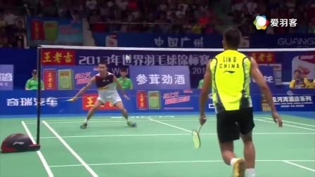 中国跳 马来步1