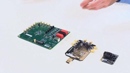 VersaClock 3S Low Power Programmable Clock Generators Review and Demonstration