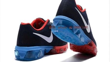 郑州哪里卖高仿鞋【妙帆鞋业】微信:mfxykf