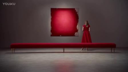 Olivia Palermo联乘、伯爵Possession系列:转变就是一切