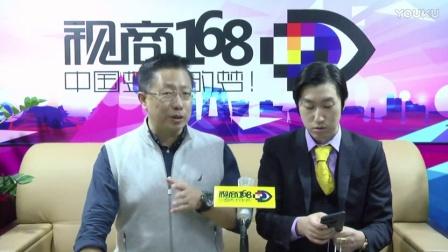 3月21日晚上8点,李阳老师与周文强老师首场直播秀。