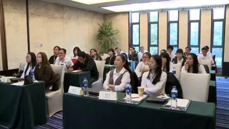 巴鲁夫中国2017年会精彩回顾