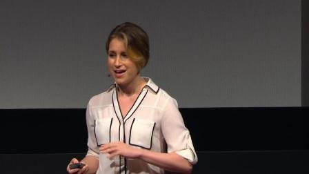Rebecca Brachman:药物有可能防止抑郁症和创后应激障碍吗?