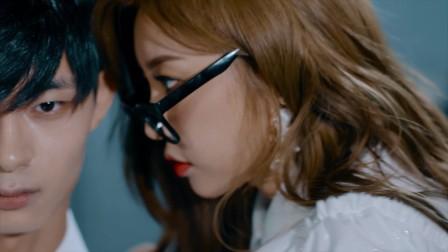 [官方Teaser] Girl's Day_ I'll be yours (SOJIN Ver.)