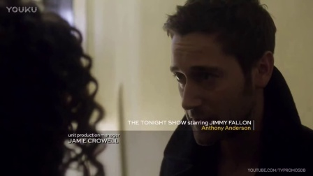 The Blacklist Redemption 1x06 Hostages 预告