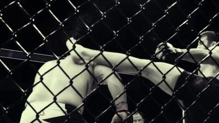UFC新加坡赛门票将于4月7日开售