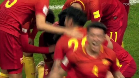 China 10 Korea Republic [HD, 1280x720].mp4