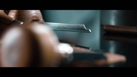 萧邦Chopard - 2017巴塞尔表展制表工坊