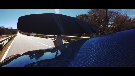 Bugatti Chiron World's First Video Review - Carfection