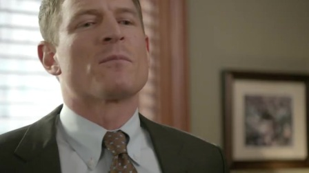 Chicago Justice 1x06 Dead Meat 片花