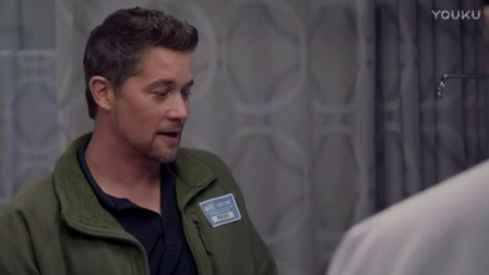 Chicago Med 2x18 Lesson Learned 片花 1