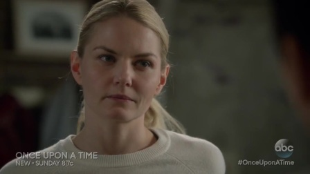 Once Upon a Time 6x14 Page 23 片花 2