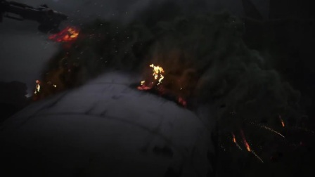 Star Wars Rebels S03 季终集 预告