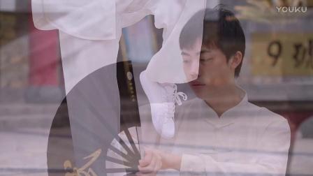 【CLO S2】 J组选手介绍