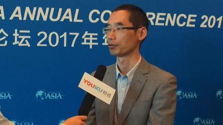 袁辉:做人工智能选错方向很可怕