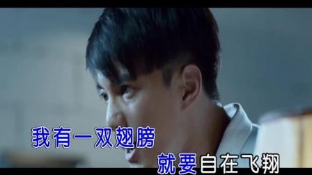 李鸥-海鸥飞翔 红日蓝月KTV推介