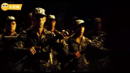 巴西警察特种部队训练有多严格,这段短片就可以看得出来了