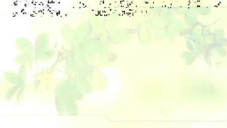 《高中病句十關注——病句辨析之二》人教版高三語文-寶塔區第四中學-楊江麗-陜西省首屆微課大賽